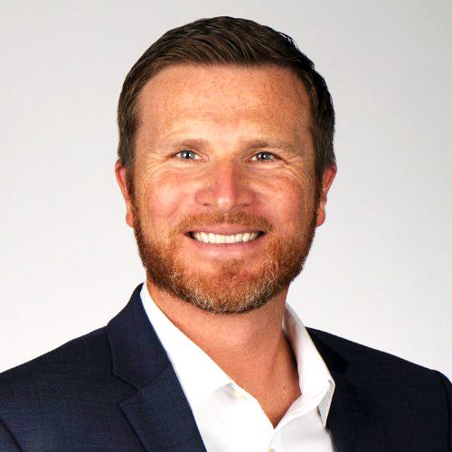 Matt Winer, Chief Operating Officer